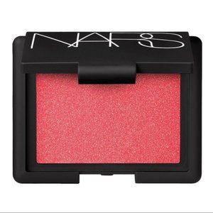 NARS Makeup - NARS-| ORGASM X- Blush